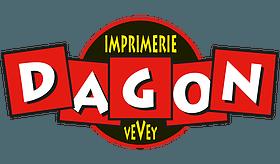 98fc6610b6b95d Accueil   ACV-Vevey